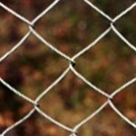 China Fence & Fencing Manufacturer Sourcing by Walker World Trade