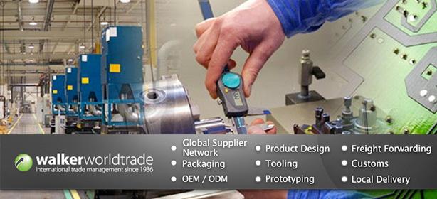 Import-Export-Product-Design-Composite_2
